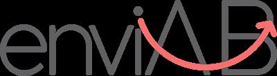 enviAB logo